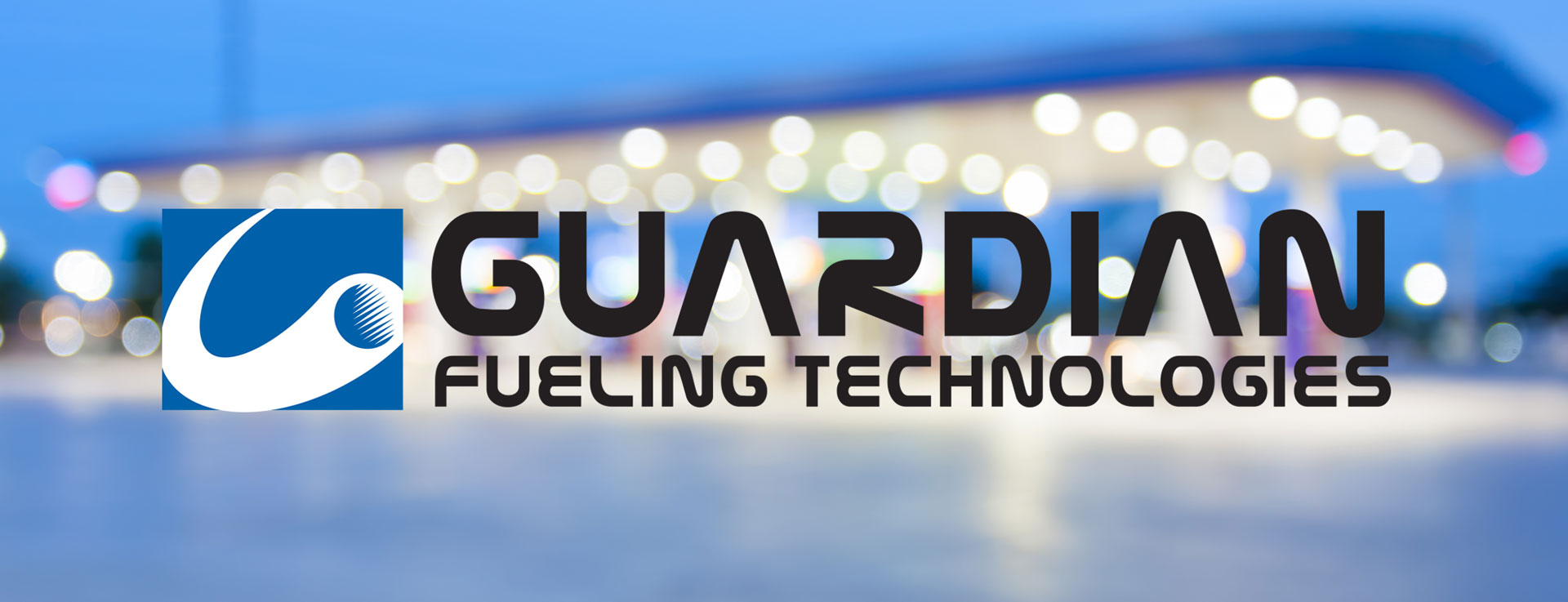 About Guardian