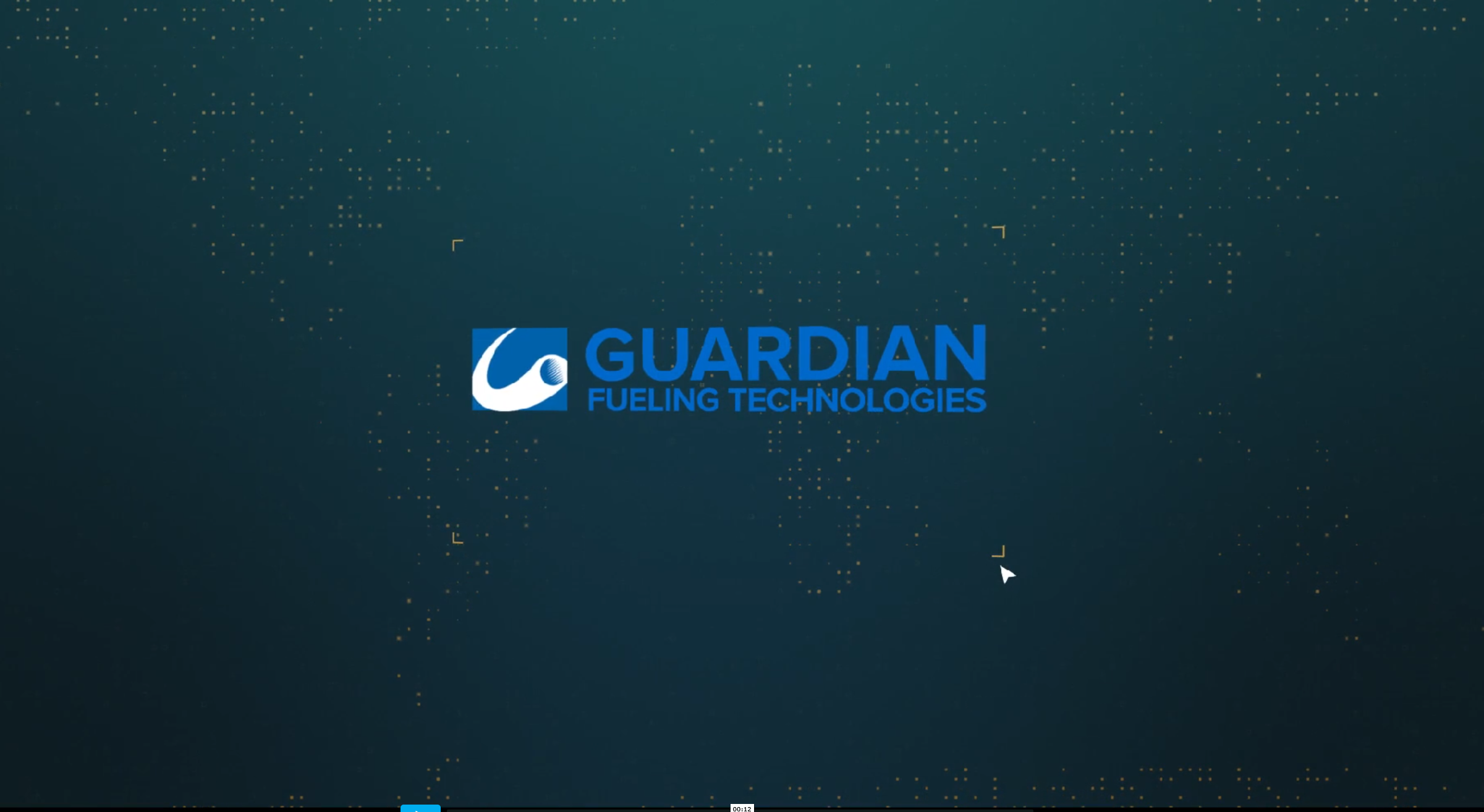 Guardian-Fueling Technologies